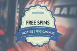 Play For Real Money No Deposit